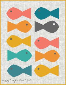 JADLER-FISH
